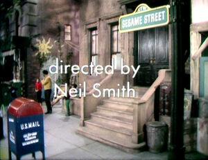 Neilsmith-credit