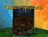 PS-Compost