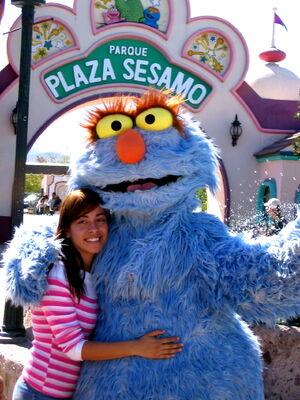 Parque-plazasesamo1