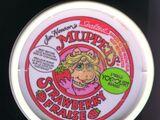 Muppets Yogurt