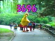 3696rerun