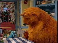 Bear307a
