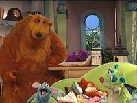 Bear315a