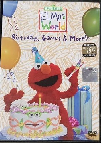 Birthdaygames_HVN_DVD.jpg
