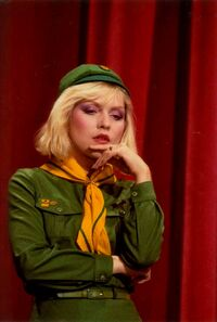 Debbie Harry04