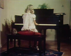 Film-PianoPractice