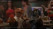 Karaoke Night - The Muppets - YouTube - Google Chrome 8 12 2020 10 06 03 PM