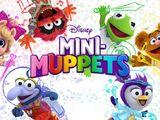 Mini-Muppets