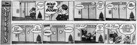 Muppets-86-02-23