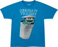 Oscar-The-Grouch-Shirt-Keepin-It-Trashy