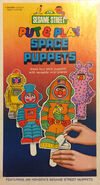 Space puppets 01