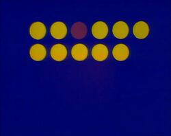 1259-Dots