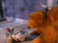 Bear201i