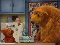 Bear220a