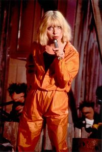 Debbie Harry08
