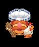 EmojiBlitzChef-chicken