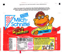 Ferrero-Milchschnitte-MuppetShow-Ausschneid-Bild-(1988)-14