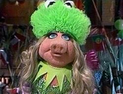 Kermit-piggyoutfit