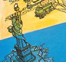 Liberty-1978Calendar