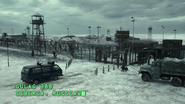 MMW Gulag 02