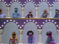 MuppetShopen4