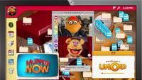 MuppetsNow-S01E02-FozzieInterrupts