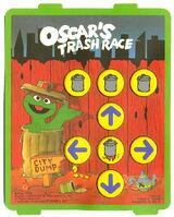 Oscarstrashraceoverlay