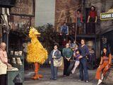 Season 3 (1971-1972)