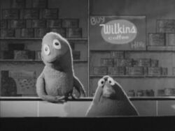 Wilkinswhatkindofcoffeedoyousell