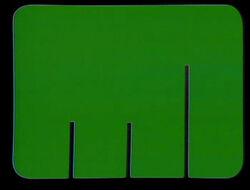 1184-Lines