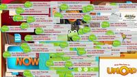 MuppetsNow-S01E06-ThePad-PopUps