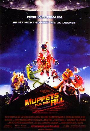 Muppetsausdemall-poster