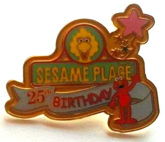 File:Sesame-place-25th-birthday-pin-d206ec7c2a9741dae637faf413efa571.jpg