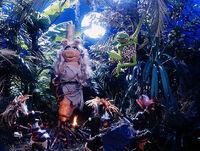 Tarzan.1982