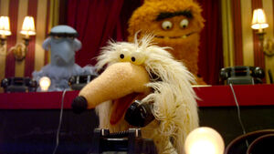 TheMuppets-(2011)-AfghanHound