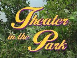 Theaterinthepark1-1