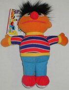 Tyco1997Ernie9inBeanie