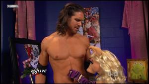 WWE-Raw-TouchyFlirtyPiggy-(2011-10-31)