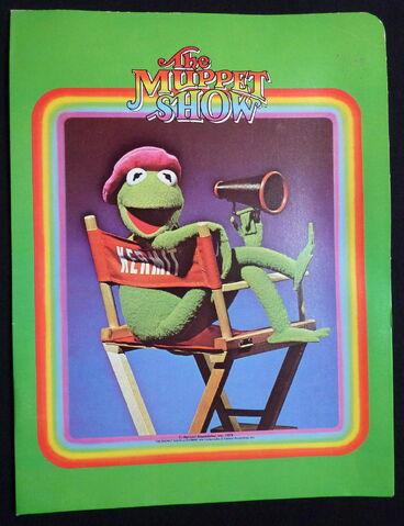 File:1979 muppet folder 2.jpg