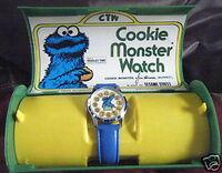 Cookiebradleywatch