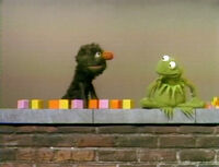 KermitFuzzyfacewithBlocks