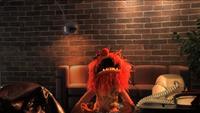 Muppets-com99