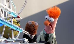 Muppets Now Stills 03