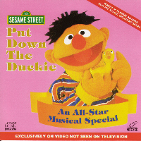 Putdowntheduckieasianvcd