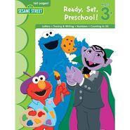 Readysetpreschoolworkbook