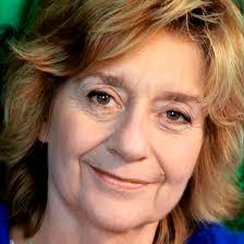 RenéeMenschaar