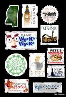 02 fozzie vacation stickers