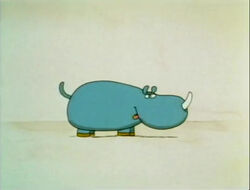 3110.Rhino