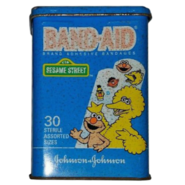 Bandaid-blue1