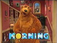 Bear315c